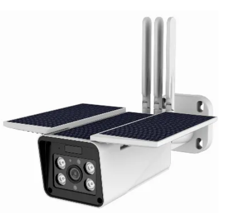 best wifi doorbell app