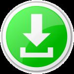 Download Soliom App