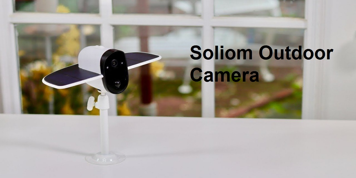 soliom customer service phone number